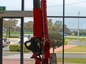 Winlet 575 Glass Handling Vacuum Lifter - from $265 pw* - picture15' - Click to enlarge