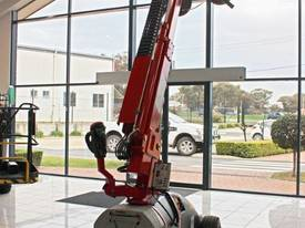 Winlet 575 Glass Handling Vacuum Lifter - from $265 pw* - picture16' - Click to enlarge