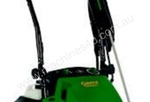 GERNI MC 7P - 195/1280FA 415V 3 phase pressure cleaner