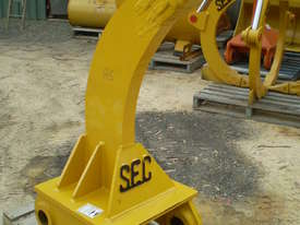 Ripper SEC Suit 30 Tonner NEW - picture1' - Click to enlarge