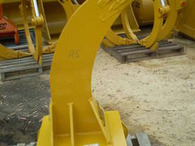 Ripper SEC Suit 30 Tonner NEW - picture2' - Click to enlarge