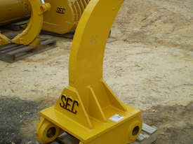Ripper SEC Suit 30 Tonner NEW - picture3' - Click to enlarge
