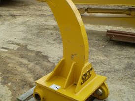 Ripper SEC Suit 30 Tonner NEW - picture5' - Click to enlarge