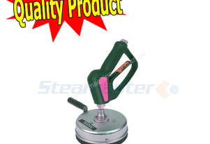 FL-EB200 Pressure Cleaners Surface Cleaner 4