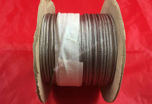 RS 236-3937 Insulated Extension Cable