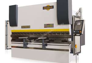 Technica Hydraulic Press Brake