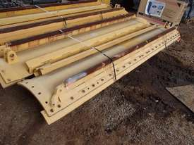 VOLVO 12 - 14 FOOT Grader Attachments - picture1' - Click to enlarge