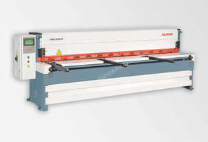 Durma MS Mechanical Guillotine