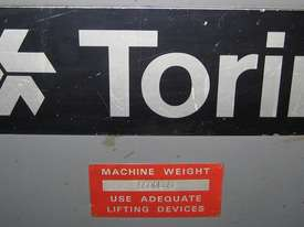 TORIN HORIZONTAL 4 SLIDE MACHINE - picture1' - Click to enlarge