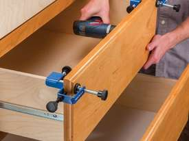 Rockler Drawer Front Installation Clamps - picture4' - Click to enlarge