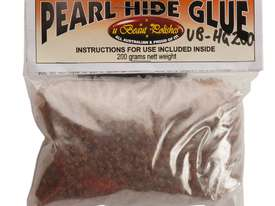 Ubeaut Hide Glue - 200g - picture4' - Click to enlarge