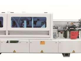 Nanxing Edgebander  - picture0' - Click to enlarge