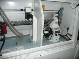 Nanxing Edgebander  - picture2' - Click to enlarge
