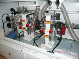 Nanxing Edgebander  - picture3' - Click to enlarge
