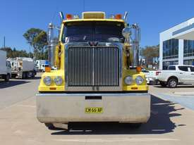 Western Star 4864FX Tipper Truck - picture0' - Click to enlarge