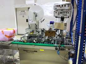 Labeller - picture3' - Click to enlarge