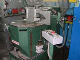 WEGOMA MS550 SEMIAUTOMATIC - picture0' - Click to enlarge