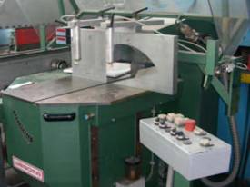 WEGOMA MS550 SEMIAUTOMATIC - picture4' - Click to enlarge
