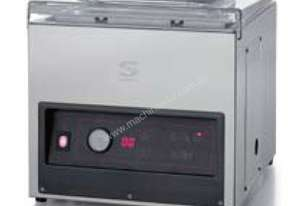 Sammic SV-306T Vacuum Packing Machine