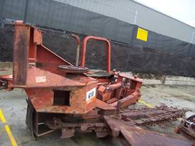 R100 offset attachment - picture0' - Click to enlarge