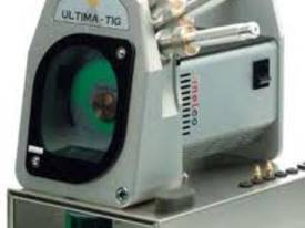 ULTIMA-TIG Tungsten Electrode Grinder - picture4' - Click to enlarge