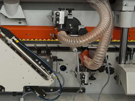 Complete Business Solution - Edgebander + CNC + Dust Extractor - picture5' - Click to enlarge
