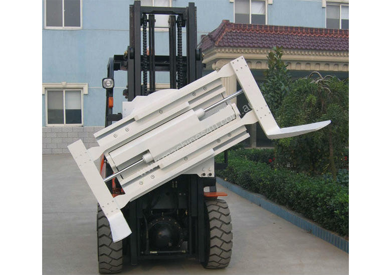 2.5 tonne forklifts for hire