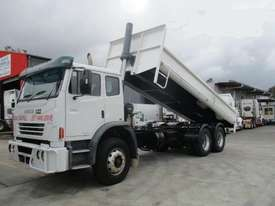 2009 Iveco Acco 2350G Tipper - picture0' - Click to enlarge