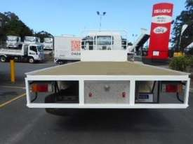 2007 Isuzu FVR950 Table / Tray Top - picture3' - Click to enlarge