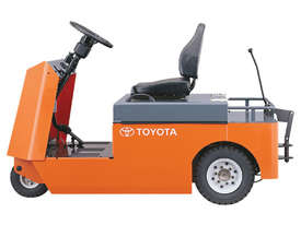 Toyota CBT4 (Sit Down)  - picture0' - Click to enlarge