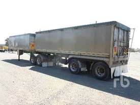 LUSTY EMS Tipping Trailer - picture2' - Click to enlarge