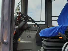 NEW 2018 VICTORY VL200XL WHEEL LOADER - picture10' - Click to enlarge