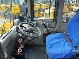 NEW 2018 VICTORY VL200XL WHEEL LOADER - picture11' - Click to enlarge