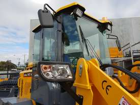 NEW 2018 VICTORY VL200XL WHEEL LOADER - picture18' - Click to enlarge