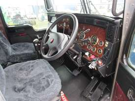Kenworth T909 Primemover Truck - picture15' - Click to enlarge