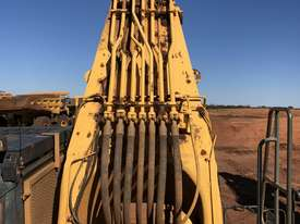Komatsu PC1250-7 Excavator - picture17' - Click to enlarge