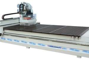 Flatbed 3800 x 1800 CNC Machine Masterwood 1838K