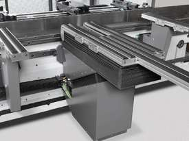 Bystronic Xpert 60-320  Pressbrake - picture4' - Click to enlarge