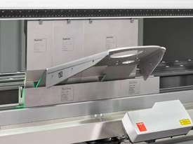Bystronic Xpert 60-320  Pressbrake - picture6' - Click to enlarge