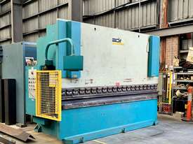 ADIRA Press Brake  150T x 4.0m - picture0' - Click to enlarge