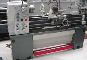 Machtech Lathe 320-1000 1.5kW - *** Only 2x Available ***