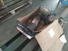 Assorted Box Starter Motor And Alternator - picture2' - Click to enlarge