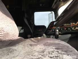 2016 Kenworth K200 - picture9' - Click to enlarge