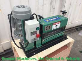 Enerpat� 750W*, 240V wire stripper, cable wire stripping machine CWS40G - picture0' - Click to enlarge