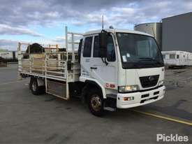 2010 Nissan MKB37A - picture0' - Click to enlarge