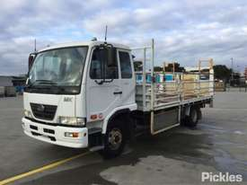 2010 Nissan MKB37A - picture2' - Click to enlarge
