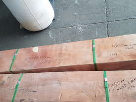 MYLAR ROLLS NOW IN STOCK - picture0' - Click to enlarge
