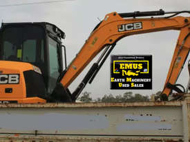 2016 JCB, 2012 Takeuchi, Tline & Tag Trailer Combo - picture1' - Click to enlarge