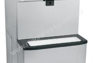 Soft Serve Freezer - Model C713 - Twin Twist