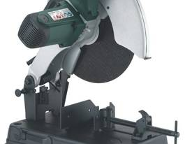 METABO Metal Cut-Off Saw 355mm (14
